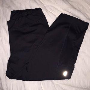 Reebok activewear leggings
